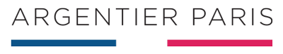 logo YLR